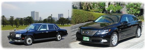 b2_car